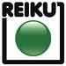 /fileadmin/product_data/_logos/logo_reiku_150.png