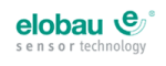 /fileadmin/product_data/_logos/logo_elobau_150.png